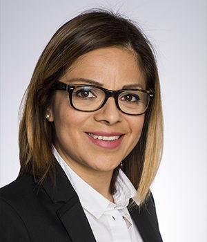Adriana Rabault, restructuration et transmission d'entreprise - Viajuris