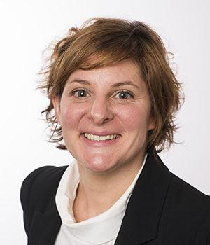 Claudie Guilot, Transmissions d'entreprises et restructurations - Viajuris