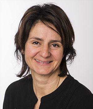 Clotilde Forest, avocat en droit de la concurrence, Viajuris