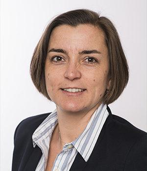 Delphine Robinet, avocat en droit social à Lyon, Viajuris