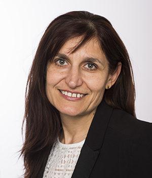 Denise Pezeril, Transmissions d'entreprises et restructurations - Viajuris
