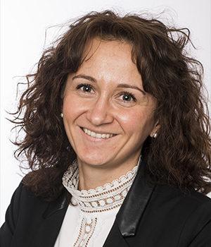 Emilie Poudeville, restructuration et transmission d'entreprise - Viajuris