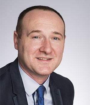 Franck de Peyronnet, avocat en droit des affaires - Viajuris