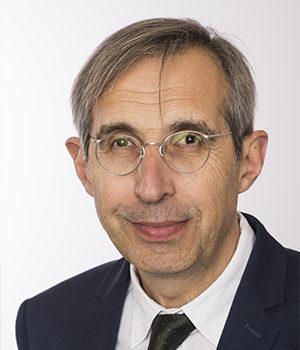 Gérard Ouillon, avocat en droit des sociétés, Viajuris