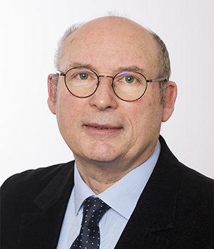 Jean-Paul Mercier, avocat en ingéniérie et contentieux fiscal, Viajuris