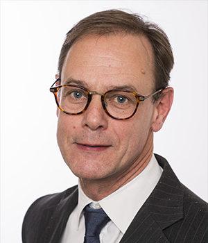 Laurent Bourgeois, avocat en fiscalité des entreprises, Viajuris