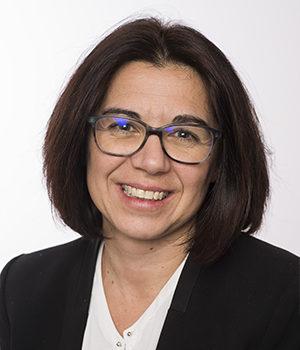 Nathalie Merle, Formaliste transmission d'entreprise - Viajuris
