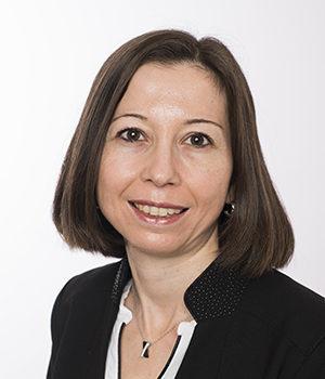 Séverine Petit, avocat transmission restructuration d'entreprises – Viajuris