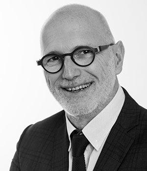 Web-Gérard-ESPESSON
