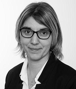 web-Aurélie-DESSEIGNET
