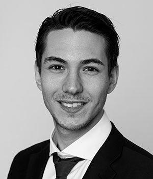 web-Julien-SKEIF