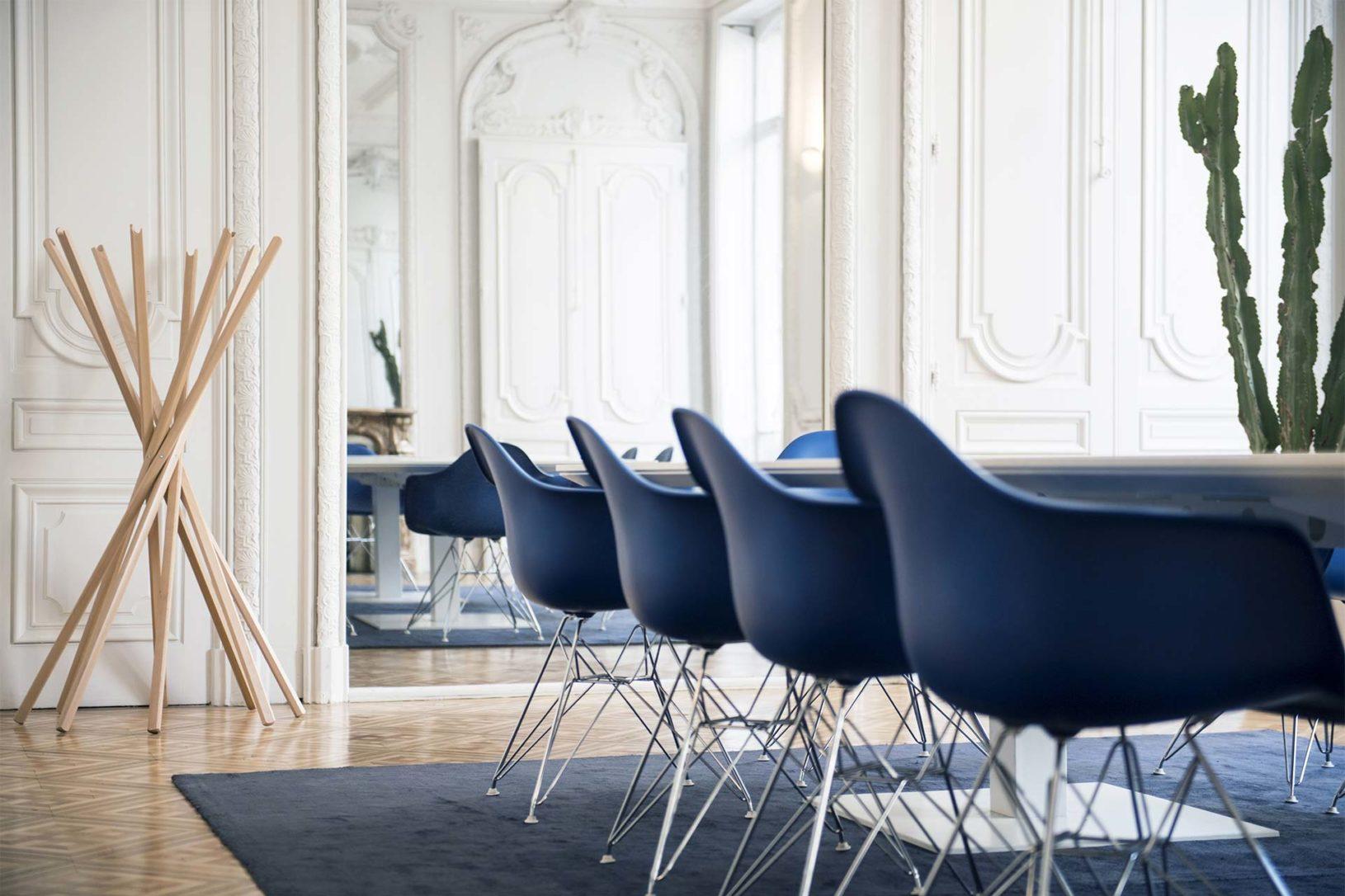 Cabinet d'avocats Viajuris Lyon
