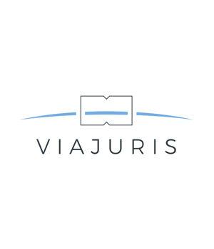 logo_equipe_viajuris_blanc